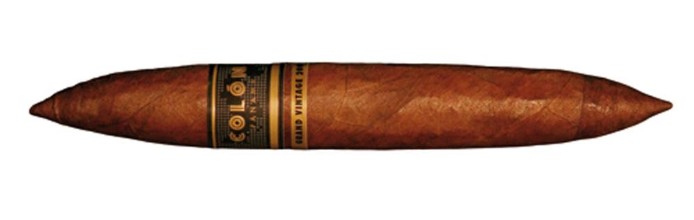 Colon Zigarren